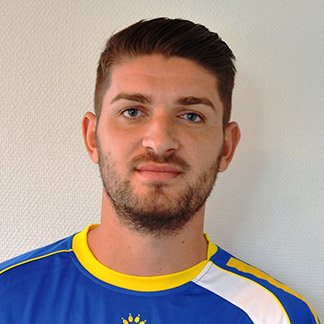 Alban PNISHI