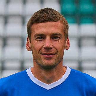 Aleksandr Dmitrijev