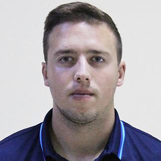 Anatoli Aivazov