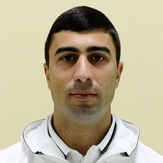 Artak Edigaryan