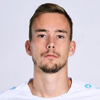 Filip Bradarić