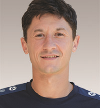 Igor Bugaiov