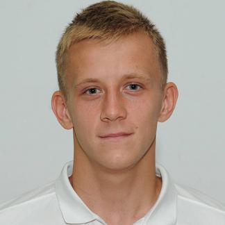 Ivan PETRYAK