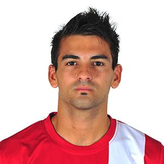 Jean Carlos Garcia