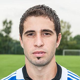 José ADOLFO HIRSCH