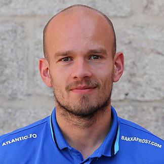 Karl Løkin