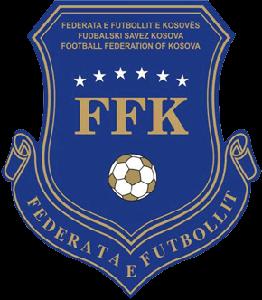 Kosovo logo