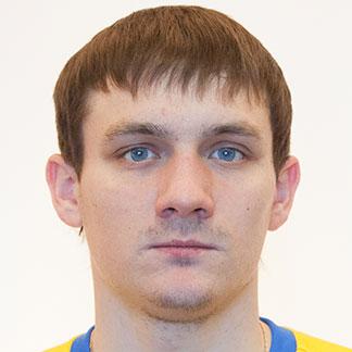 Mikhail HARDZEICHUK