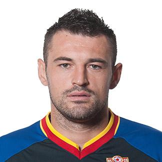 Milan Mijatović