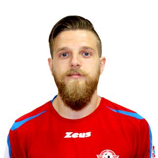 Milovan Petrovic