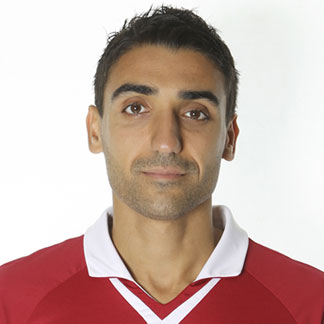 Mohammed Abdellaoue