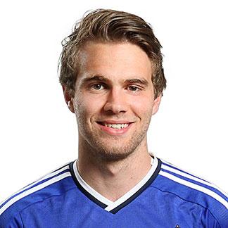 Niklas Kieber