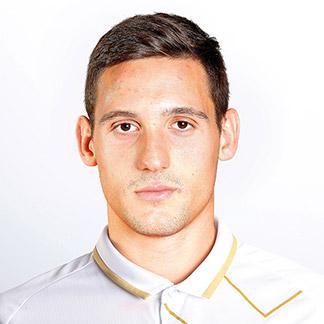 Nikola Stojiljković