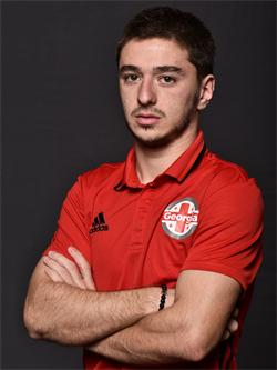 Otar Kiteishvili