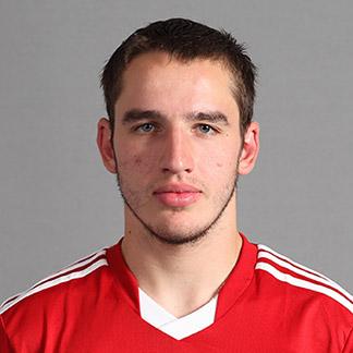 Pavel Savitski