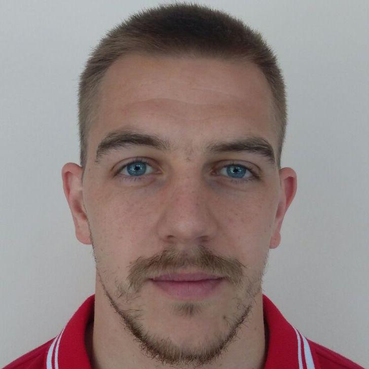 Plamen Iliev