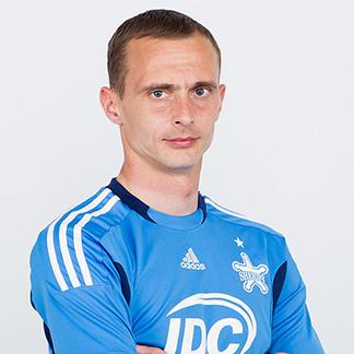 Serghei Pașcenco