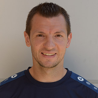 Stanislav Namașco