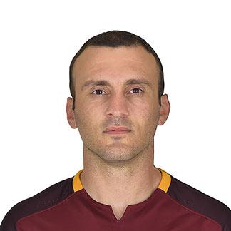 Vasileios TOROSIDIS