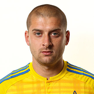Yaroslav Rakytskiy