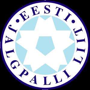 estonie logo