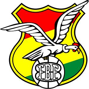 Bolivie logo