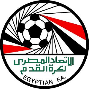 Egypte logo