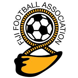 Fidji logo