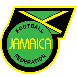 Jamaique logo