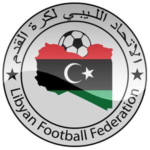 Libye logo