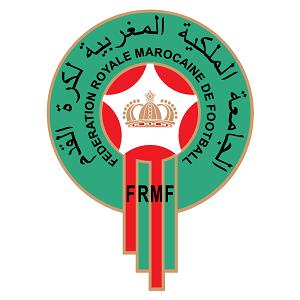 Maroc logo