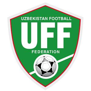 Ouzbékistan logo