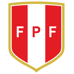 Pérou logo