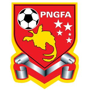 Papouasie-Nouvelle-Guinée logo