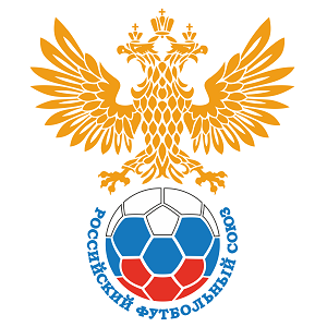 Russie logo