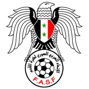 Syrie logo