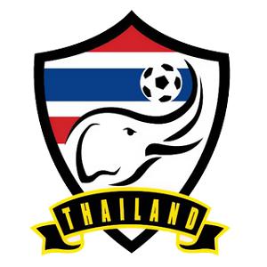 Thailande logo