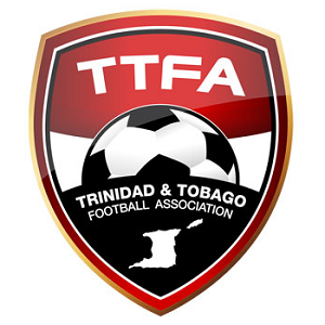 Trinité-et-Tobago logo
