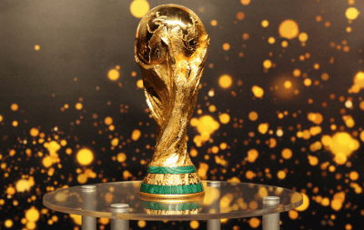 31 pays qualifies coupe du monde 2018